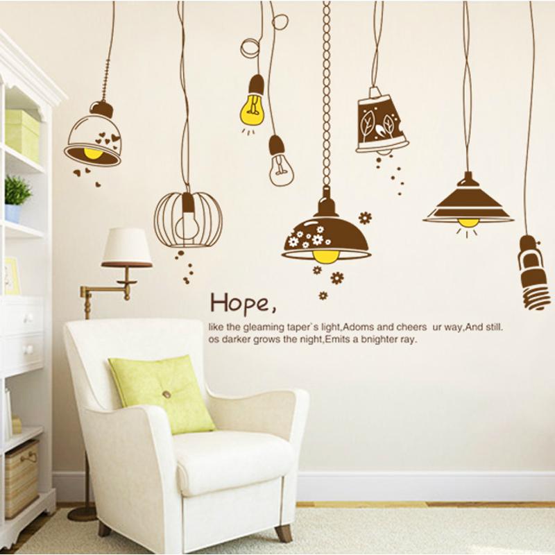 Faretti esterni da soffitto - Ikea decorazioni adesive ...