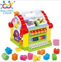 Детская игрушка PL011