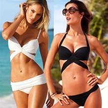 Лето 2016 мода сексуальный купальник бикини пляж разделен танкини купальники купальники женщин купальник GY000004
