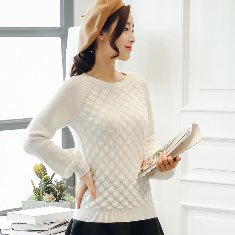Пуловер С Юбкой Доставка