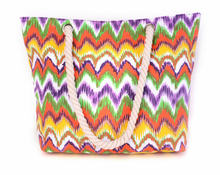 2016 high quality Women's Bag Canvas Handbags Fashion Large Beach Bags Shoulder Bag  31 styles to choose drop shopping MF