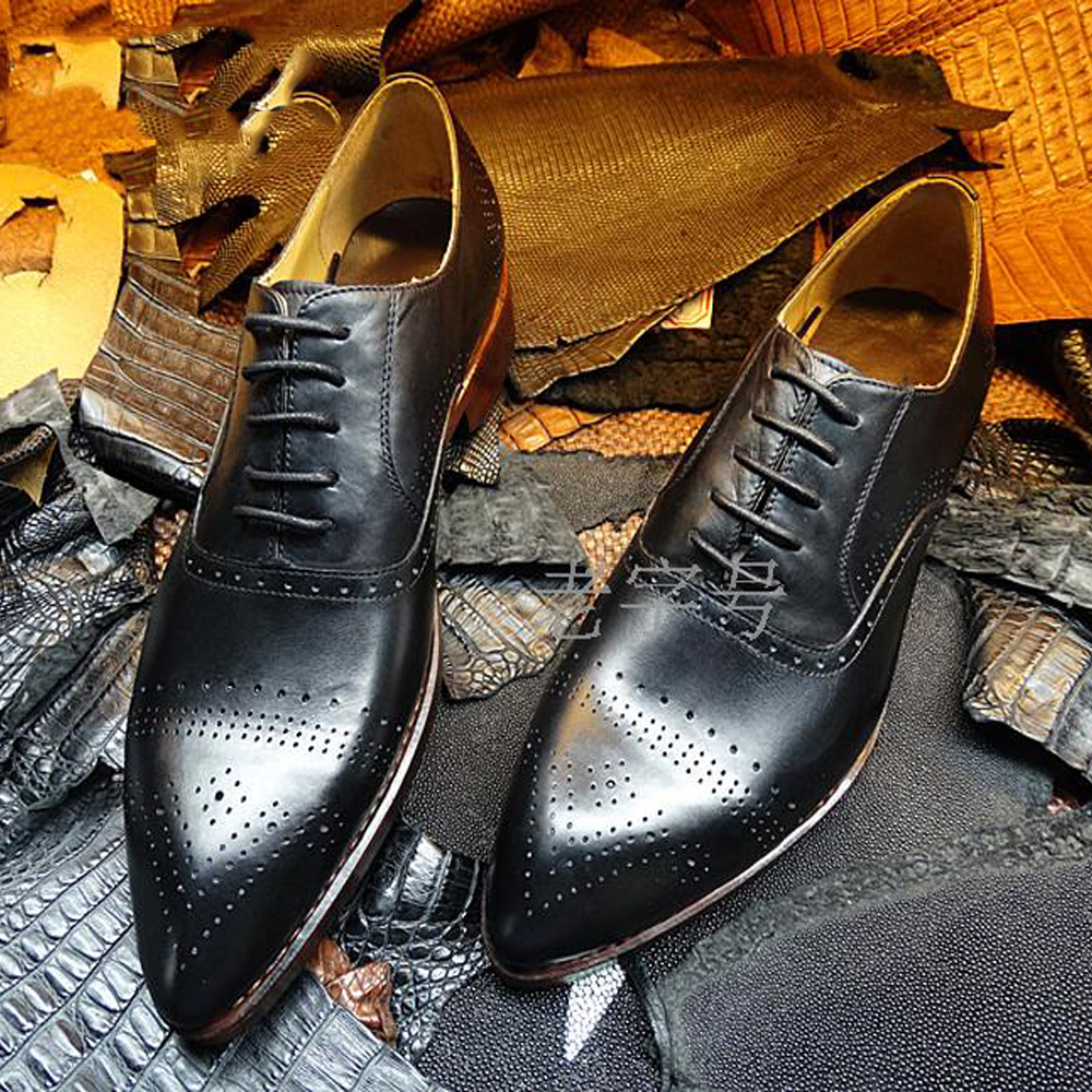 Popular Goodyear Welted Shoe Buy Cheap Goodyear Welted Shoe Lots From China Goodyear Welted Shoe