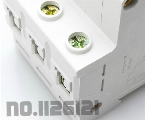 Автоматический выключатель CHINT dz/47/60 3P C40 DZ-47-60 3P C40 вентилятор deepcool xfan 80l в 80x80x25 3pin 20db 1800rpm 60g голубой led dp fled xf80lb