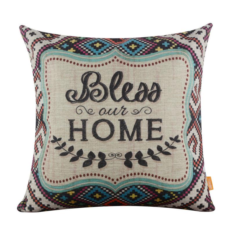 African cushion promotion achetez des african cushion promotionnels sur alibaba - Canape style africain ...