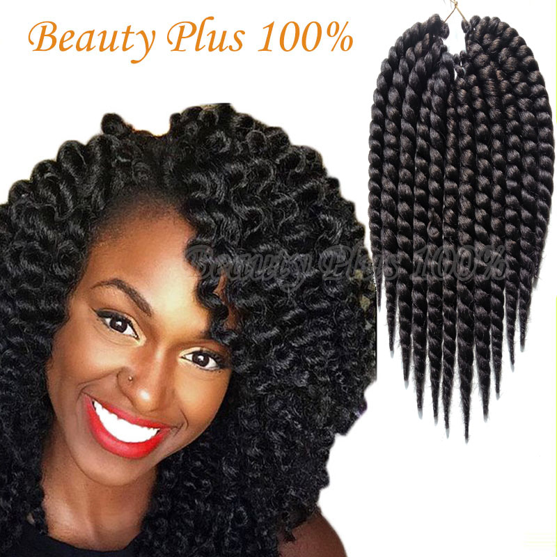 Crochet Hair Wholesale : Crochet Hair Braids Online buy wholesale crochet hair braiding from ...