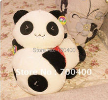 24″ Panda Bear pillow Big Panda Plush Toy Doll/Cute Pillow Gift & Free Shipping