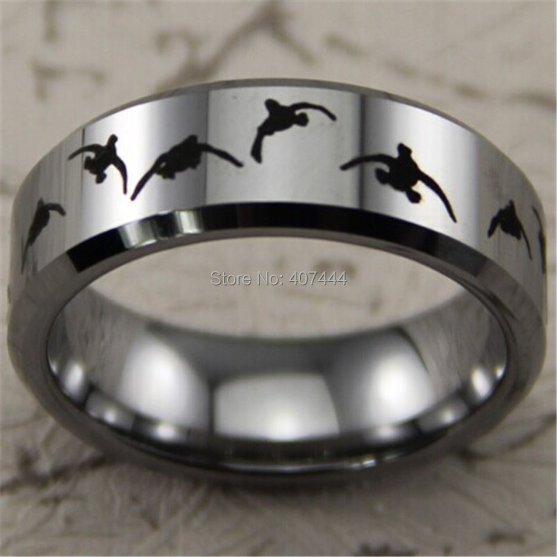 the most beautiful wedding rings duck wedding rings