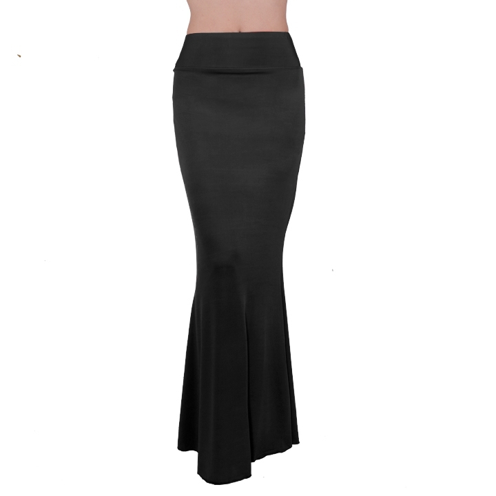 2015 fashion skirts s skirt evening