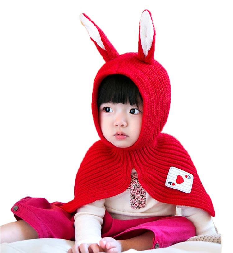child shawl promotion achetez des child shawl promotionnels sur alibaba group. Black Bedroom Furniture Sets. Home Design Ideas