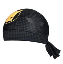 Bike Bicycle Outdoor Sports CYCLING BANDANA,HAT,BEANIE,SCARF,HEADBAND Caps