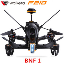 (In stock) Walkera F210 BNF Version RC Drone quadcopter with 700TVL Camera & Receiver (Without transmitter )