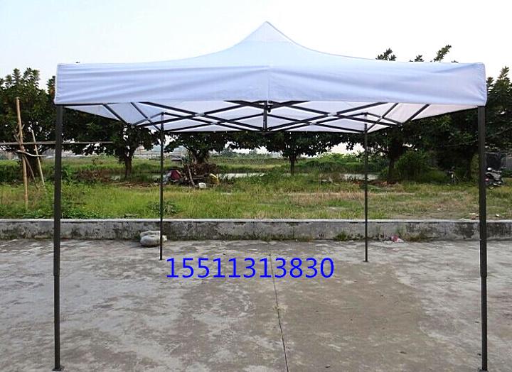 3 * 3 15 kilograms advanced advertising tent folding tent canopy awning display(China (Mainland))