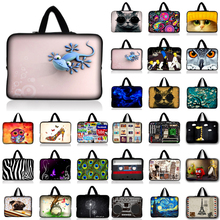 Buy Fasion Computer Laptop Bag Notebook PC Smart Cover ipad MacBook waterproof Sleeve Case 7 10 12 13 14 15 17 inch tablet Bags for $5.07 in AliExpress store