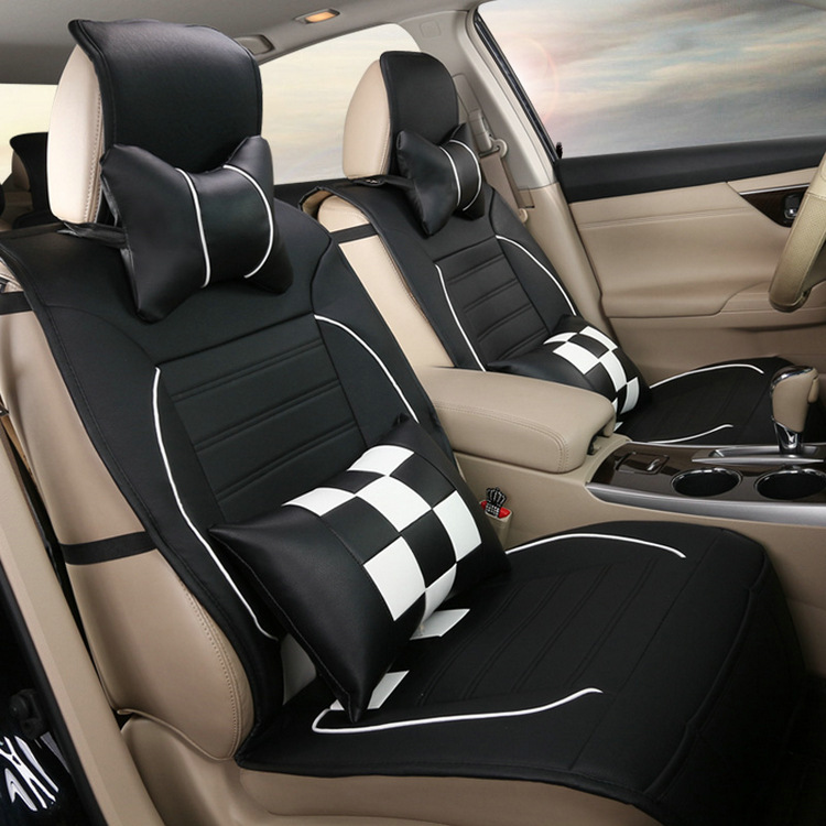 Online Buy Wholesale Seat Cover For Football From China