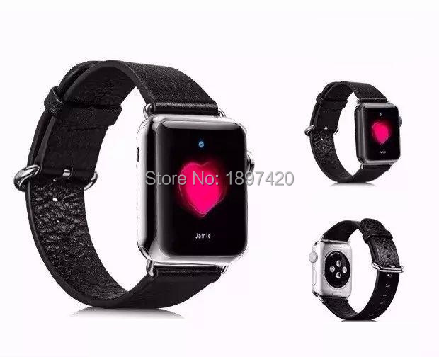 for apple watch iwatch sport men women 100 genuine