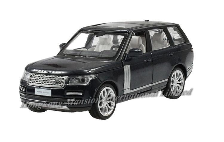 132 New Range Rover (9)