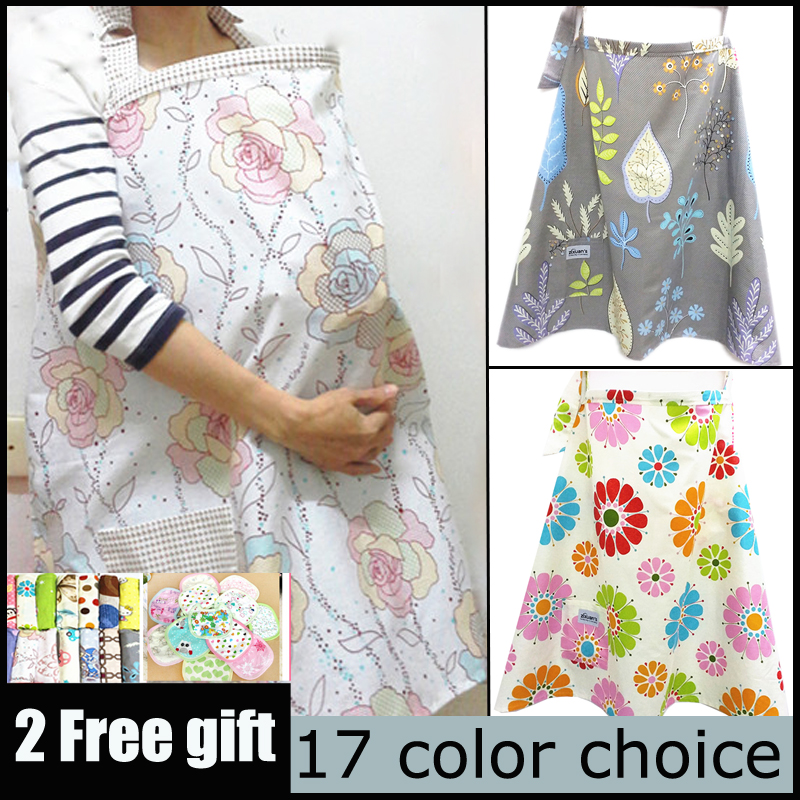 2016 Poncho Hot Wholesale free Shipping 16colors Choices Maternity Cothing Nursing Privacy Cover Canopy Shawl Breast Feeding