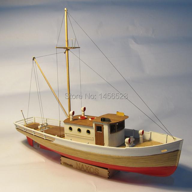 лодка основа корабль