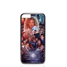 unique doctor tardis Phone Cover Case Huawei P7 P8 P9 mini Honor V8 3C 4C 5C 6 Mate 7 8 Plus Lite 5X Nexus 6P - My Cases Factory store