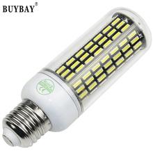 5pcs/lot 90-260V 7020 E27 LED bulb 5W 7W 10W 12W bombillas led light warm white/white Chandelier led lamp SMD7020 Ultra bright(China (Mainland))