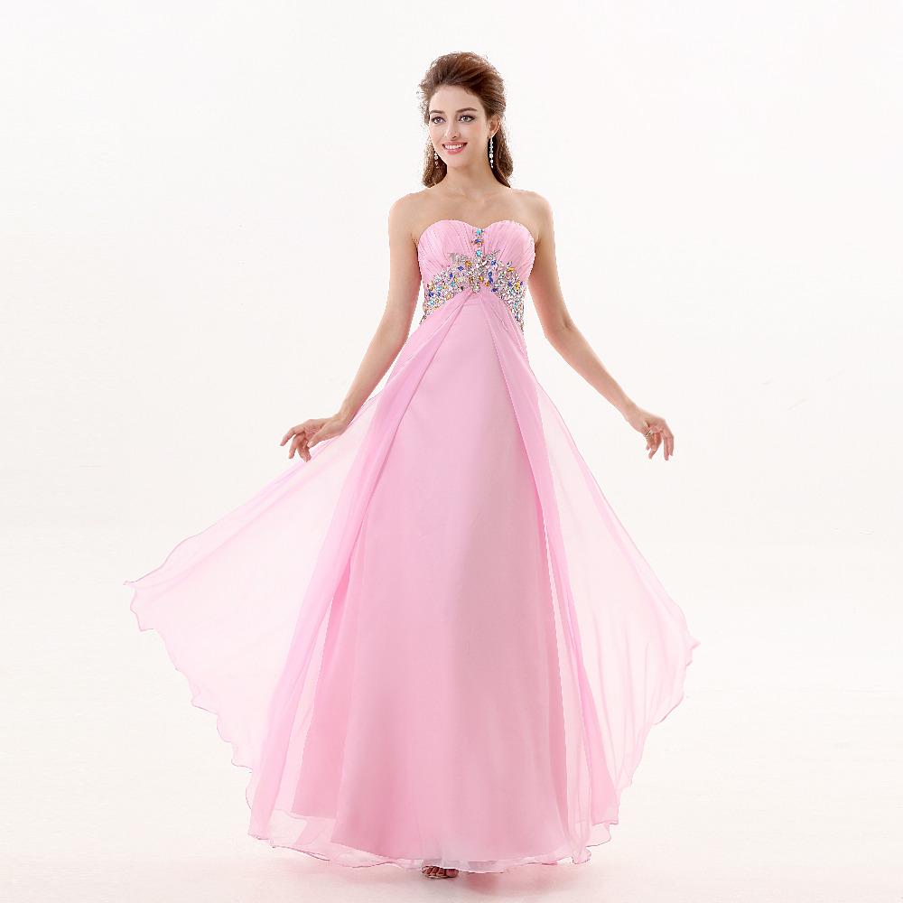 Perfecto Www Deb Vestidos Com Prom Inspiración - Ideas de Vestido ...