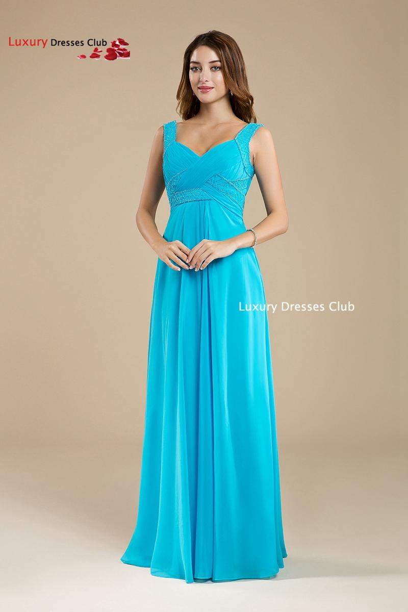turquoise bridesmaid dresses cocktail dresses 2016
