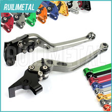 Buy Adjustable long straight Clutch Brake Levers for DUCATI Monster M900 S SS i.e. 94 95 96 97 98 99 1994 1995 1996 1997 1998 1999 for $62.44 in AliExpress store