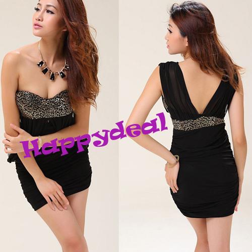 Женское платье Brand New 2015 V  3085 женское платье new brand v
