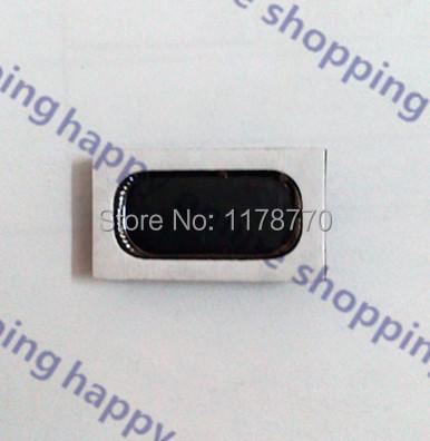 New Loud Speaker ZOPO C1 C2 C3 C7 ZP800 ZP900 ZP980 smart cell phone IN SHOCK - Happy online shopping life store
