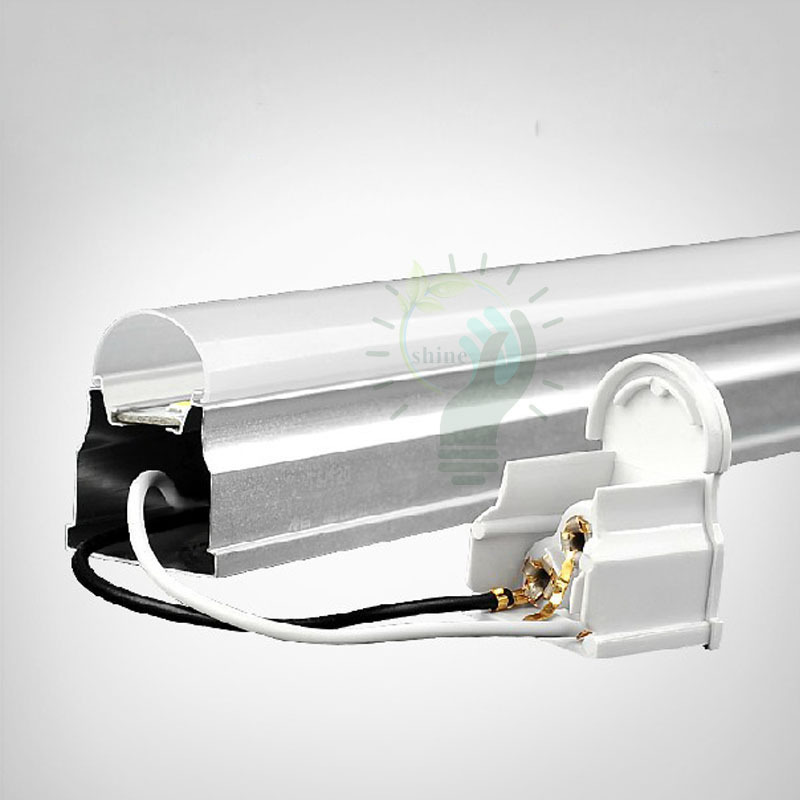 300mm 0 3Meter 4W Lamp T5 LED Tube Light 600mm 8W LED Light AC110V 220V 240V