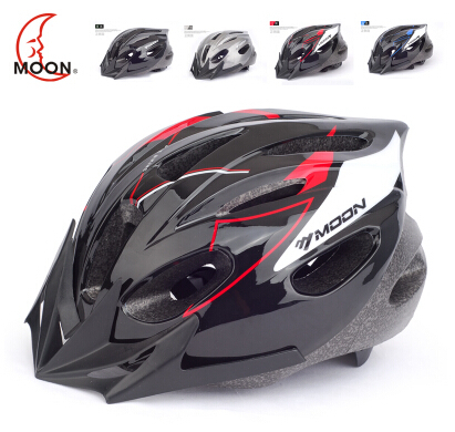 BRAND0310 CHILDREN professional bicycle cycling helmet Ultralight no Integrally-molded bike helmet MTB Road mtb helmet M 51-55(China (Mainland))