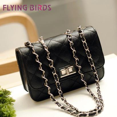 FLYING BIRDS 2012 Hot Wholesale Folding Fashion Women Clutch Bag Popular Mini women pu leather Handbag Elegant Coin Bag BF8(China (Mainland))