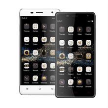 Смартфон Oukitel K4000 Pro 5-дюймовый дисплей Android 5.1 MT6735P 4 ядра 2 ГБ RAM 16 ГБ ROM 4600 мАч