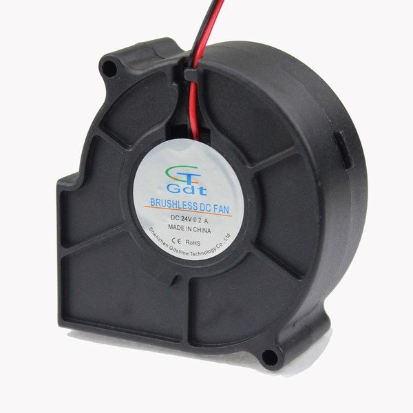 Mini Centrifugal Fan : Online buy wholesale centrifugal blower high cfm from