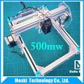 Assemble Kit X Benbox 1 500mw DIY laser engraving machine 0 5W diy marking machine diy