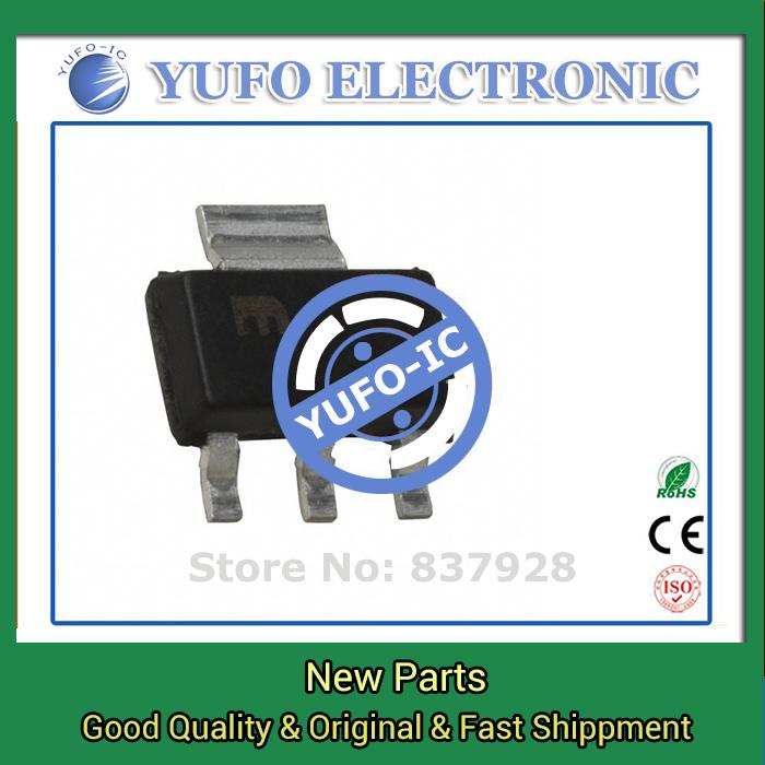 Free Shipping 10PCS MIC2954-02WS genuine authentic [IC REG LDO 5V 0.25A SOT223]  (YF1115D)