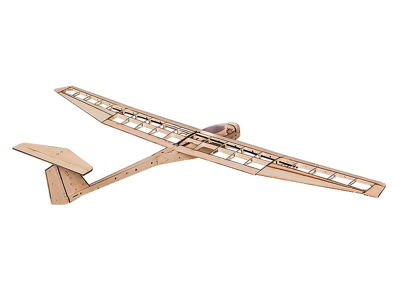 electric rc plane kits with Balsa Wood Glider Kits on 391414748846 in addition Balsa Wood Glider Kits likewise Showthread furthermore Underwater ROV moreover 5782.