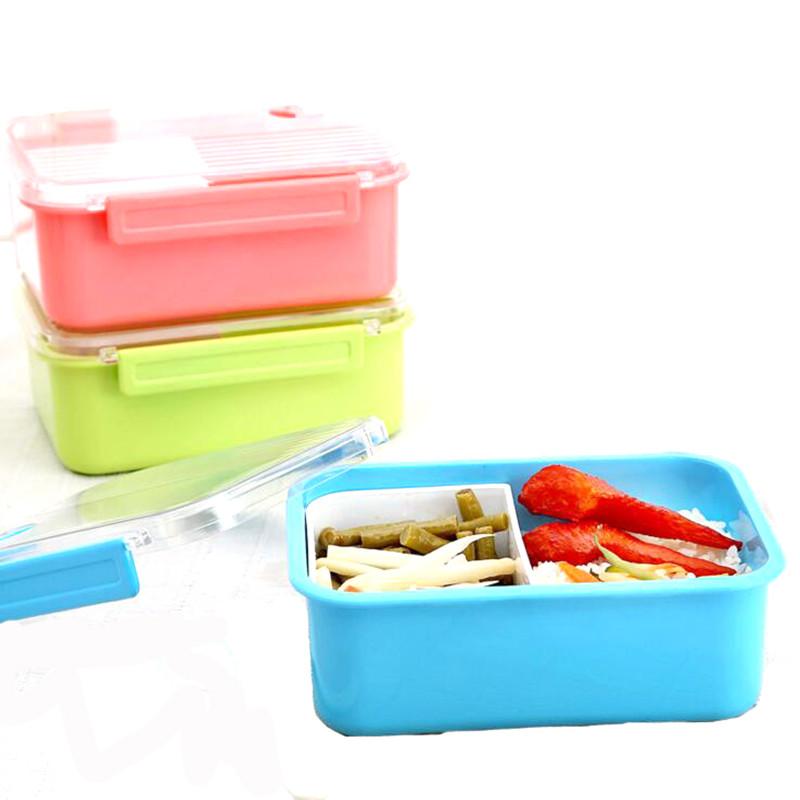 bento lunch box korean korean bento box bento box ideas lunch boxes pinterest girl dosirak. Black Bedroom Furniture Sets. Home Design Ideas