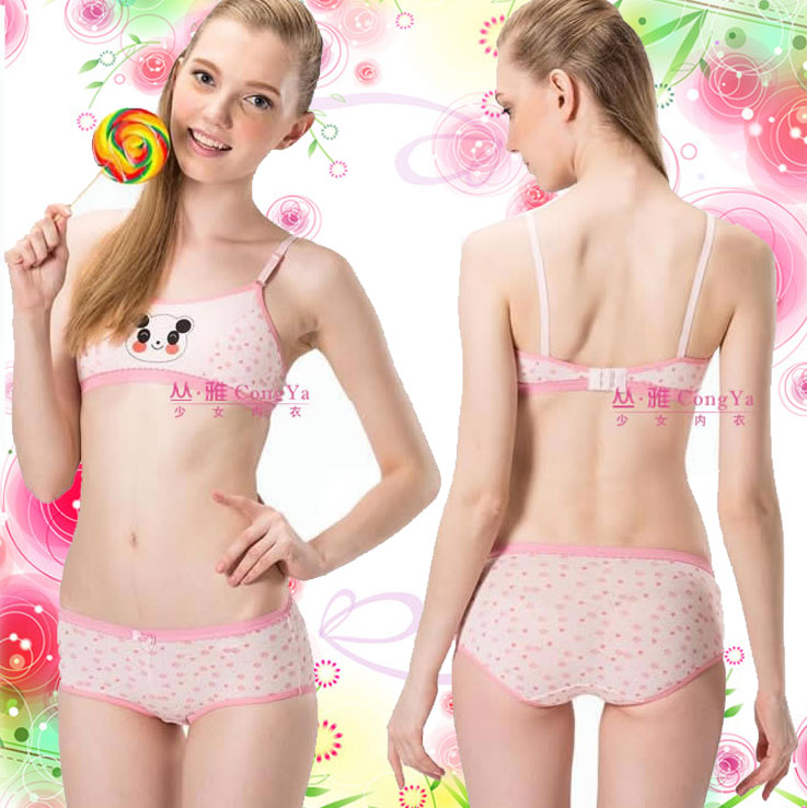 child underwear images - usseek.com: https://usseek.com/images/child-underwear/9