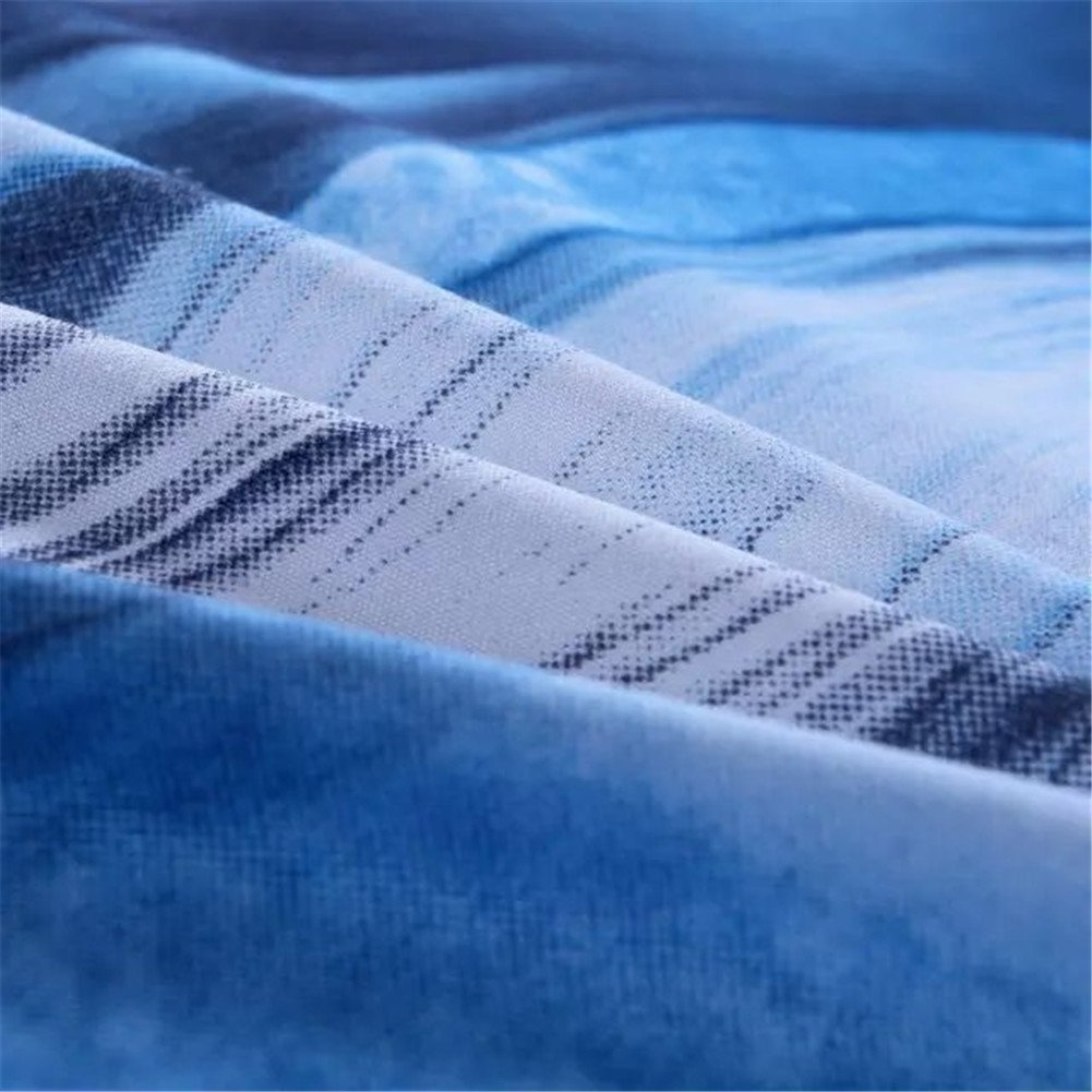 Highest Thread Count Comforter Premier Series Microfiber