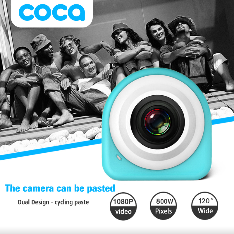 G1 Waterproof Build-in WIFI Sport Dv Car Video Recorder Lifestyle Action Camera 1080p 30fps Sport Cam 12MP Photo Pixels(China (Mainland))