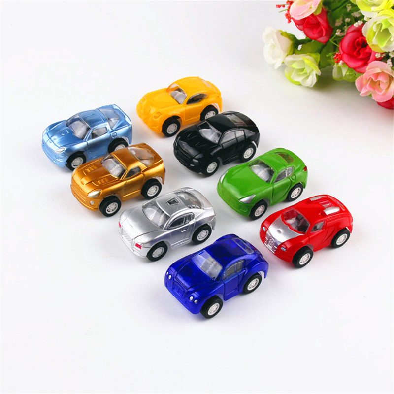 Small Toy Cars : Popular small toy car buy cheap lots from
