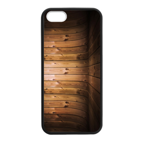 Bent Wood custom cell phone bags case cover for Iphone 4S 5 5S 5C 6 Plus Samsung galaxy S3/4/5/6/7 edge Note2/3/4/5(China (Mainland))
