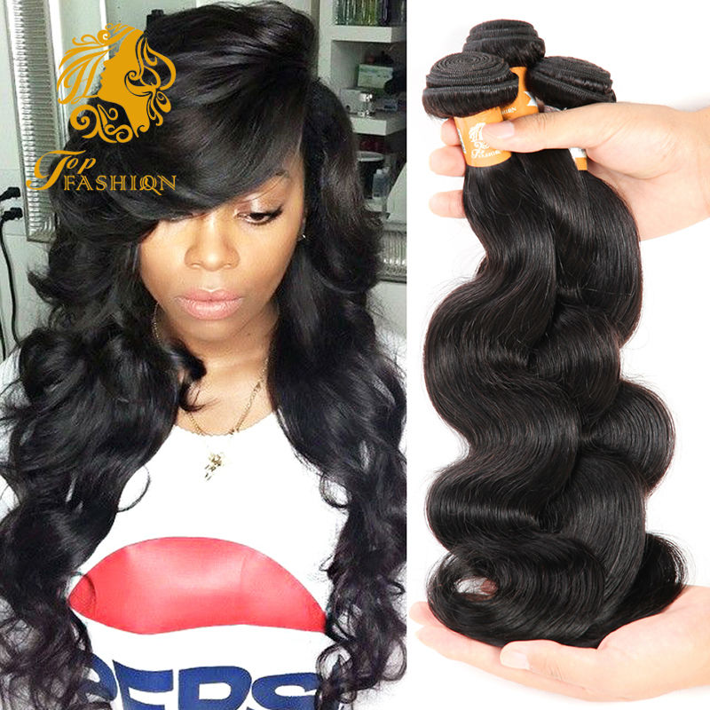 6A Brazillian Virgin Hair Body Wave Rosa Brazilian Body Wave 3 Bundles Ms Lula Hair Brazilian Virgin Body Wave Domestic Delivery