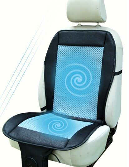 Summer Cool Cooling Car Seat Cushion Seat Cover
