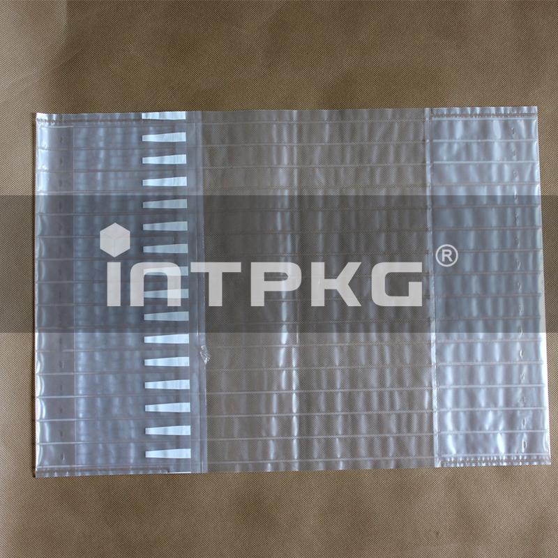 Air Cushion Wrap Protective Column Packaging Bag For Laptop(China (Mainland))