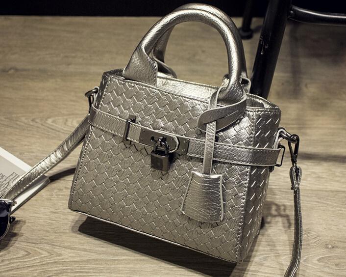 2016 Women Leather Bags Tassel Designer Handbags High Quality Crossbody Women Messenger Bags Tote Women leather handbags  J615<br><br>Aliexpress