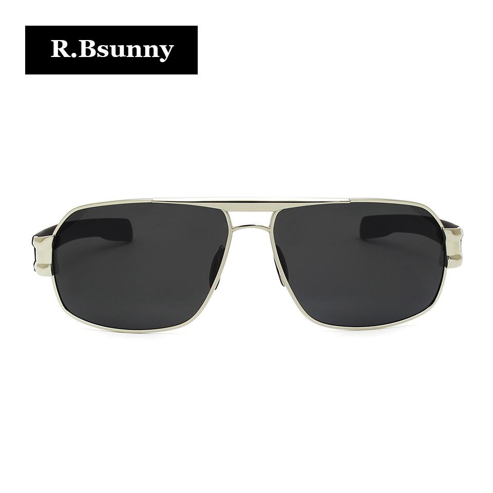 wholesale fashion sunglasses  Online Buy Wholesale goggle uv400 fashion sunglasses from China ...
