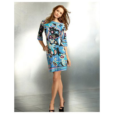 Italian Designer Clothing For Women Dress Italy Designer Dress