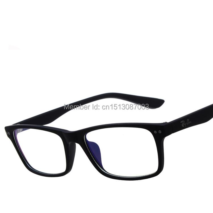 Glasses Frame For Sports : Hot sell 2015 Sports eyeglasses frames Astyle optical ...